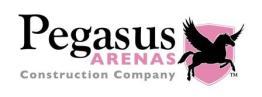 New Pagasus Logo web